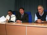 Ispra, «Regione Abruzzo tutela orso marsicano»