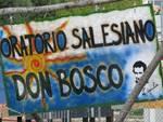 L'Aquila: lunedì inaugurazione oratorio Don Bosco
