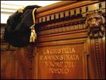 L'Aquila: tribunale rigetta sentenza Aca