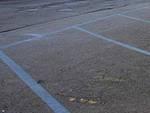 Mobilità e Parcheggi, «No ai protagonismi»