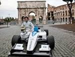Non si correrà a Roma la Formula E