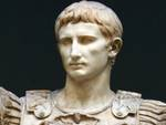 Nuova Acropoli, alla scoperta di Augusto
