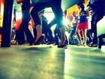 Open week 'L'aquila in Danza'