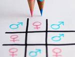 Pagano, «Diffondere cultura parità di genere»