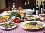 Pranzo domenicale: non solo cibo