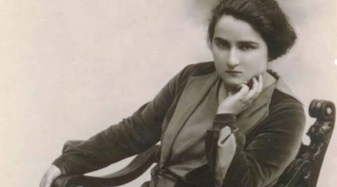 Premio Bonanni, il Festival della buona Poesia