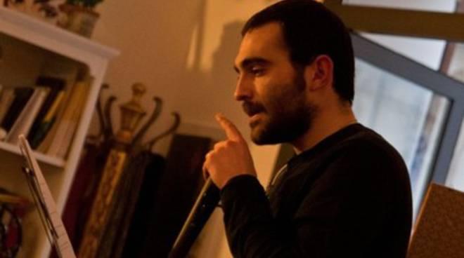 Premio Bonanni per Alessandro Chiappanuvoli