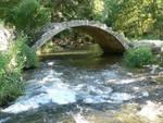 Progetto vasche fiume Aterno, «Mostro ecologico»