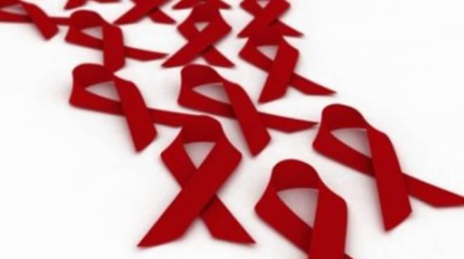 Regione, progetto prevenzione a infezione da Hiv