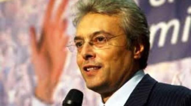 Sanità, Abruzzo verso estinzione debito