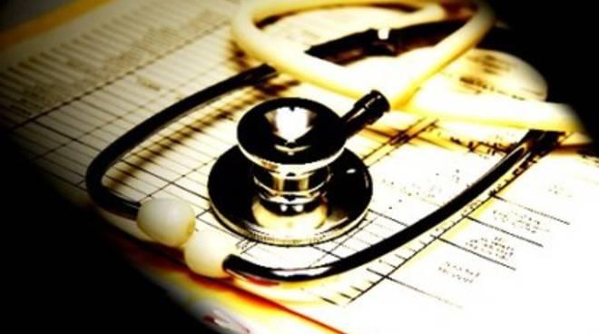 Sanità, nomine manager: «Da un anno applico norma Stato»