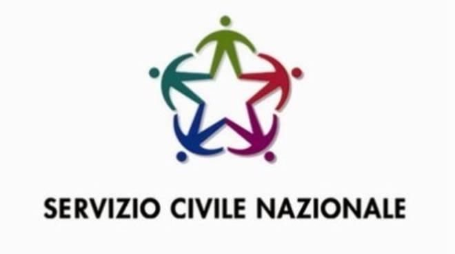 Servizio civile nazionale, al via il nuovo bando
