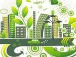 Smart City: Comune L'Aquila premiato a Milano