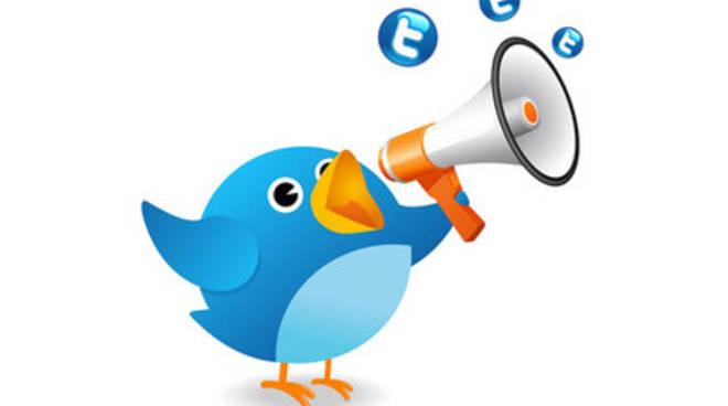 Twitter, 218 milioni di utenti attivi al mese