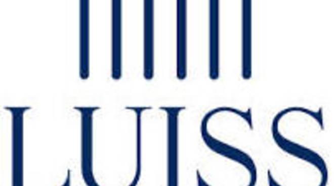 Università Luiss accoglie gli studenti abruzzesi