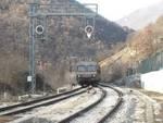 130 anni di storia sulla ferrovia Terni-L'Aquila