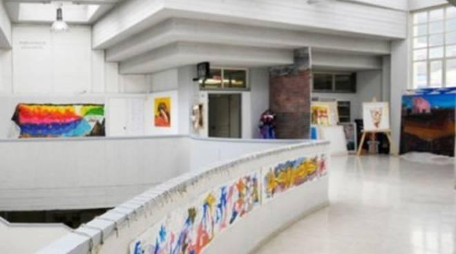 «Accademia Belle Arti senza direttore»