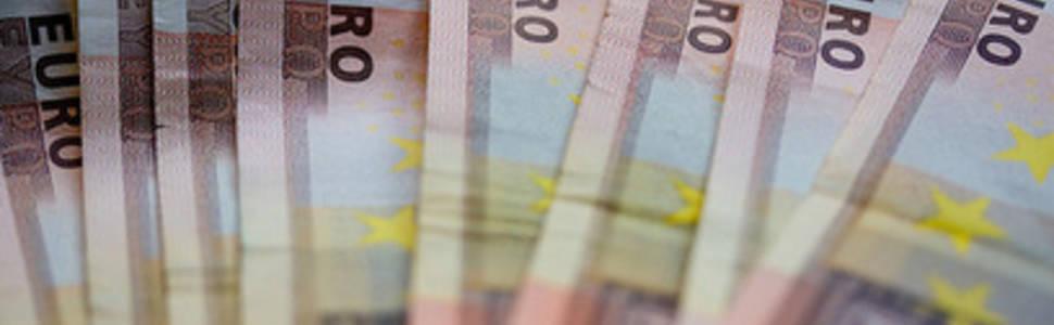«Addio piccole banche, crolla il credito alle imprese»
