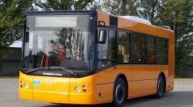 Biglietti bus gratis per studenti fascia debole
