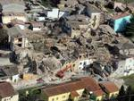 Calamità naturali, una speranza da 26 milioni