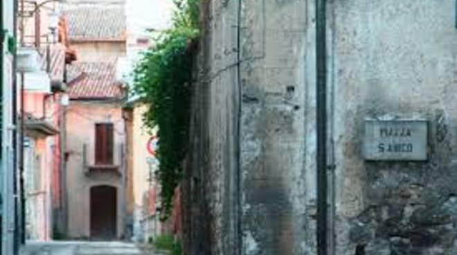 Capitale della Cultura: L'Aquila non ce la fa