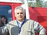 Confagricoltura Abruzzo: Concezio Gasbarro nuovo presidente