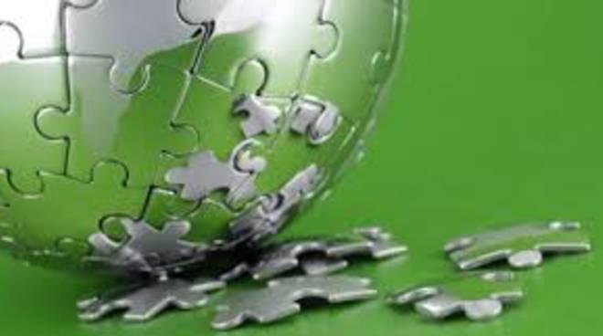 Confindustria Abruzzo Green: le premiazioni