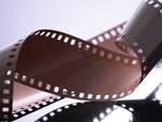 Continua la rassegna 'Cinema e psichiatria'
