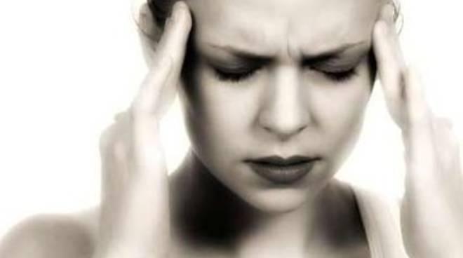 I segreti del mal di testa svelati a L'Aquila