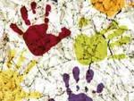 Infanzia, Abruzzo appoggia Save the Children