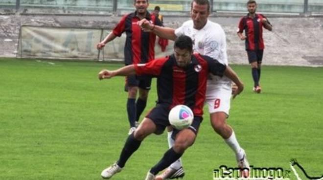 L'Aquila Calcio perde a Perugia