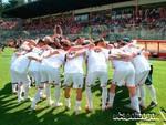 L'Aquila Calcio: tifosi in fermento