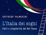 Le valigie di Goffredo Palmerini