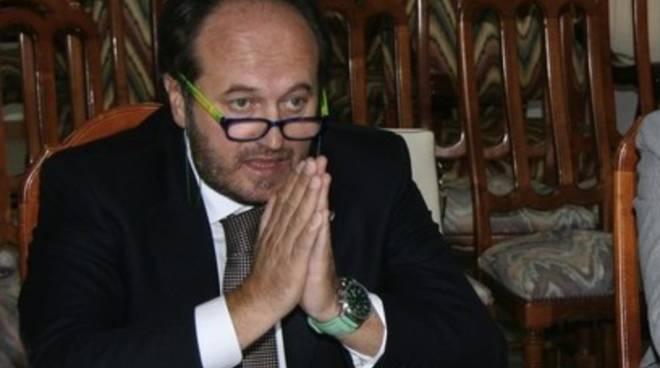 Legali De Fanis: «Non corretta ricostruzione»