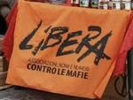 Libera aderisce al Comitato referendario di Avezzano