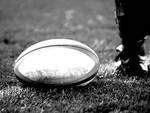 Maltempo, rinviati attività regionali rugby
