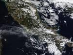 Meteorologia, studio L'Aquila su rivista internazionale