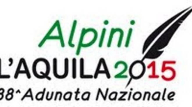 «Peccato per Aq19, avanti con Alpini15»