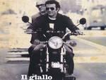 Presentazione libro 'Poliziotto'
