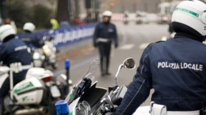 Promulgata legge sulla Polizia locale