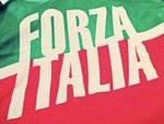 Provincia, costituito gruppo Forza Italia