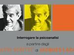 Psicoanalisi, Jacques Lacan raccontato a L'Aquila