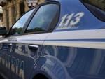 Rapine nella Marsica, venti arresti
