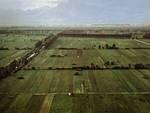 Rifiuti tossici: «No allarmismi per il Fucino»
