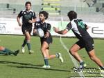 Rugby: Neroverdi ospiti dell'Udine
