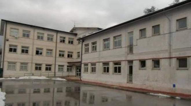 Tagliacozzo, «Istituto turismo va potenziato»