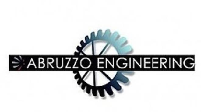 Tar respinge ricorsi contro Abruzzo Engineering