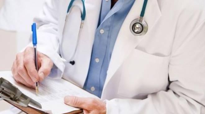 Tumori pelle, allarme basalioma in Abruzzo