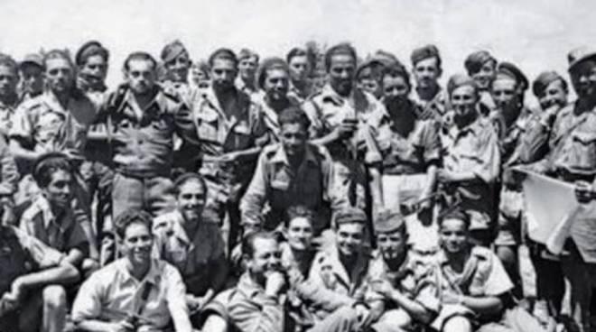 1943 - 2013: si festeggia la Maiella