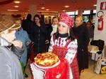 Abruzzo - Russia: l'unione fa la forza